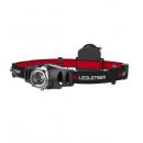 Đèn Pin Led Lenser H3.2 500768