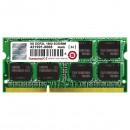 RAM Laptop 8GB Transcend TS1GSK64W6H