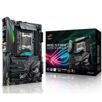 Mainboard ASUS ROG STRIX X299-E GAMING