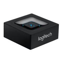 Hộp nguồn Adapter Bluetooth Logitech SP