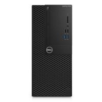 Máy bộ Dell Optiplex 3050MT 420T350002