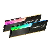 RAM Desktop 32GB G.Skill F4-2400C15D-32GTZR