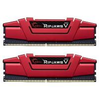 RAM 32GB G.Skill F4-2400C15D-32GVR