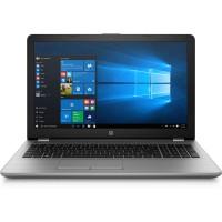 Laptop HP 250 G6 2FG16PA