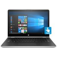 Laptop HP Pavilion x360 14-ba062TU 2GV24PA
