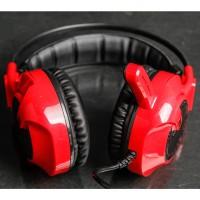 Headphone Zidli S6