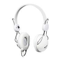 Headphone Zidli Z-332