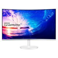 Màn hình LCD SAMSUNG LC27F581FDEXXV