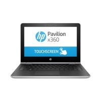 Laptop HP Pavilion X360 11-ad032tu 3MS14PA