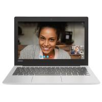 Laptop Lenovo IdeaPad 120S-11IAP 81A40070VN