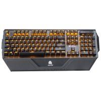Keyboard Zidli ZK7 (Black-Single LE)