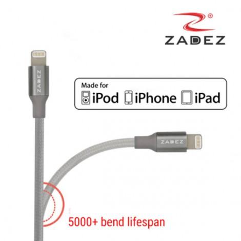 CABLE Zadez ZCC-259