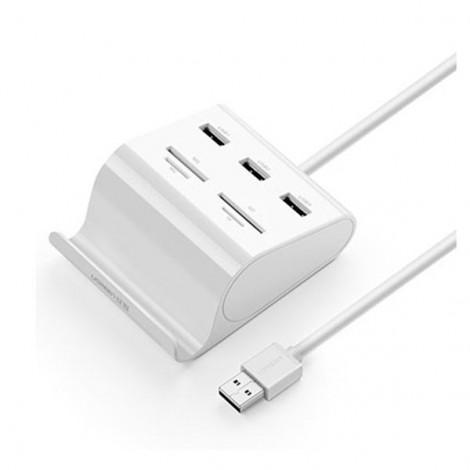 HUB USB 3.0 Ugreen 30342