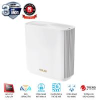 Wifi Mesh Asus ZenWiFi Router XT8