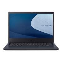 Laptop ASUS EXPERTBOOK P2451FA-EK1620T (Đen)