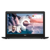 Laptop Dell Vostro 3591 V5I3308W (Black)