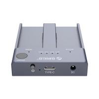Đế ổ cứng SSD ORICO M2P2-C3-C-GY