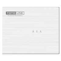 Router Wifi ToToLink A830R