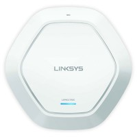 Router Wifi LINKSYS LAPAC1750C
