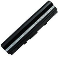 Pin Laptop ASUS A32-UL20