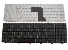 Keyboard Dell 4010, 15R