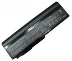 Pin Laptop ASUS A33-M50
