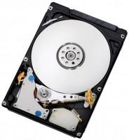 HDD Laptop 500GB SATA HGST (Hitachi)
