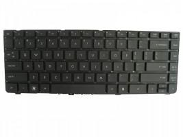 Keyboard HP Probook 4430/4330
