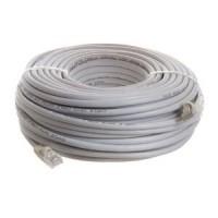 Cable Dintek 6 thùng 300m