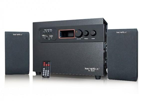 Loa Soundmax A920