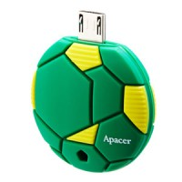 USB 16GB Apacer AH174