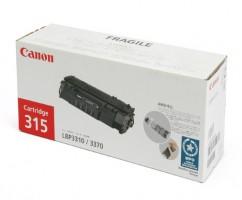 Mực in Lazer Canon 315