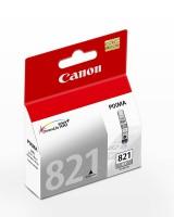 Mực in phun Canon CLI 821 GY