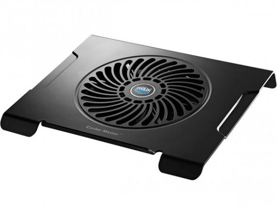 Fan Cooler CMC3 12T