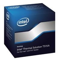 Fan Intel BXTS15A