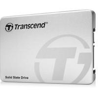 SSD 256GB Transcend 370S