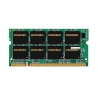 RAM Laptop 8GB Kingmax Bus 1600 For Haswell