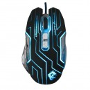 Mouse Dragonwar G12