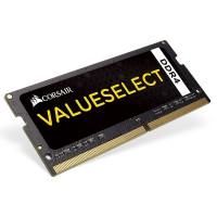 RAM Laptop 4GB Corsair Bus 2133