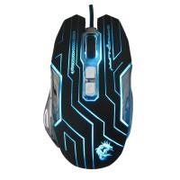 Mouse Dragonwar G12