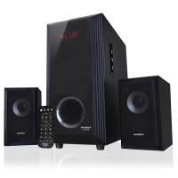 Loa Soundmax A2118