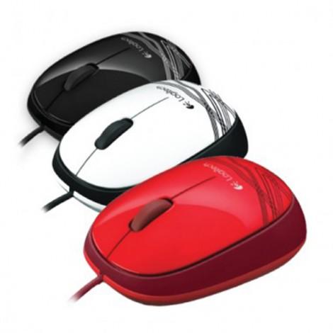 Mouse Logitech M105