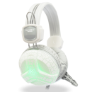 HeadPhone Soundmax AH-320