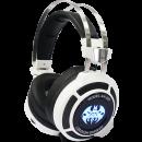 HeadPhone Soundmax AH-323