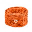 Cable mạng Golden Link UTP CAT5E Platinum 100m