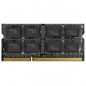 RAM 8GB TEAM ELITE TED3L8GM1600C11-S01