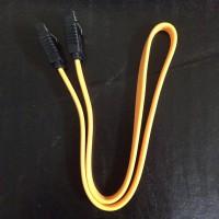 CABLE NGUỒN SATA đầu sắt