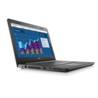 Laptop DELL Vostro 3468 K5P6W12