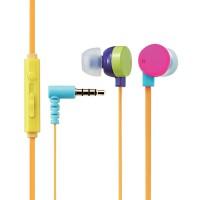 Tai nghe Elecom EHP-CS3550M2-G