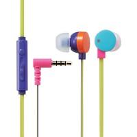 Tai nghe Elecom EHP-CS3550M1-G